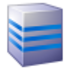 Dataceptor Icon