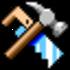 DBConvert Icon