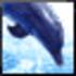 DBDesigner 4 Icon