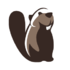 DBeaver Portable Icon