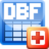 DBF Recovery Icon