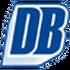 DeepBurner Portable Icon