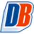 DeepBurner Pro Icon