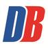 DeepBurner Icon
