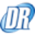 DeepRipper Icon