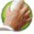 DEKSI Secure Icon