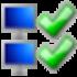 DEKSI USB Security Icon
