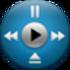 Dell Stage Remote Icon