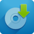 Dell Update Icon