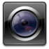 Dell Webcam Central Icon