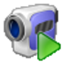 Desktop Activity Recorder Icon