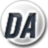 Desktop Authority Express Icon