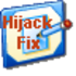 Desktop Hijack Fix Icon
