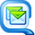 DetachPipe for Outlook Icon