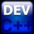 DevC Portable Icon