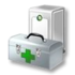 Device Doctor Icon