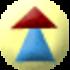 DevPlanner Icon