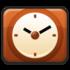 Dexclock Icon