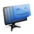 Dexpot Icon