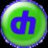 DFM2HTML Icon