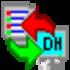 DhcpExplorer Icon