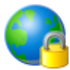 Dial-Up VPN Password Recovery Icon
