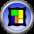 Diashow pro Icon