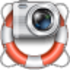 Digital PhotoRescue Professional Icon