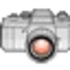 Digital Video Recorder Icon