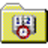 DirDate Icon
