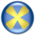 DirectX End User Runtime Web Installer June 2010 Icon