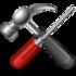 DirectX Happy Uninstall Icon