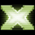 DirectX Software Development Kit Icon