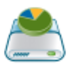 Disk Savvy Icon