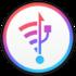 DiskAid Icon