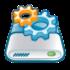 DiskBoss Icon