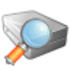 DiskCheckup Icon