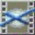 DivXG400 Icon