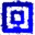 dLauncher Icon