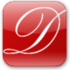 Doro PDF Writer Icon