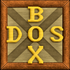 DOSBox Icon