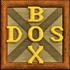 DOSBox Icon