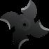 Download Ninja Icon
