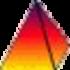 Download Wonder Icon