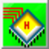 Dr Hardware Icon