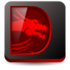Dragon Center Icon