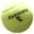 Dream Match Tennis Pro Icon