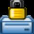 DriveCrypt Icon