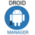 Droid Manager Icon