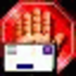 DrStopSpam Icon